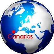 Centro de buceo en tenerife al centro de las islas canarias a misma latitud que el mar rojo